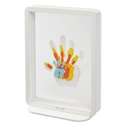 Baby Art Family Touch DIY Set