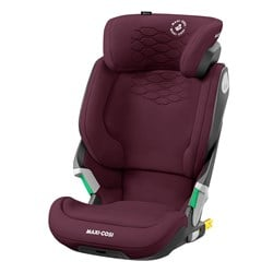 Maxi-Cosi Kore Pro i-Size Car Seat Authentic Red