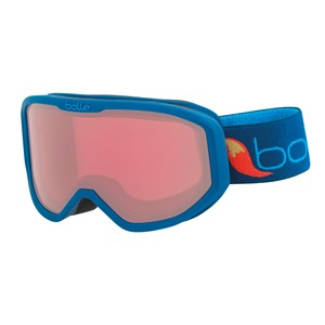Image of Bollé Blue Fox Inuk Ski Goggles Extra Small (3-6 years) (1597798)