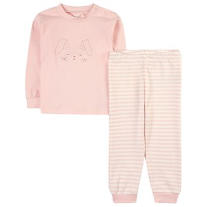 Image of Fixoni Pyjama Set 86 cm (1-1,5 år) (1695681)
