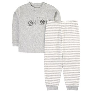 Image of Fixoni Pyjama Set 86 cm (1-1,5 år) (1695691)
