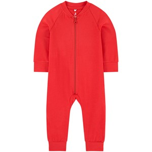 Image of A Happy Brand One-Piece Red 62/68 cm (1208707)