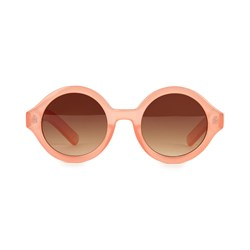 Molo Shelby Sunglasses Blooming
