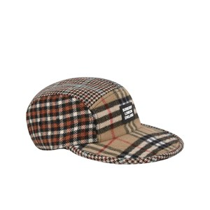 Image of Burberry Wide Kasket Archive Check L (7-12 years) (1652180)