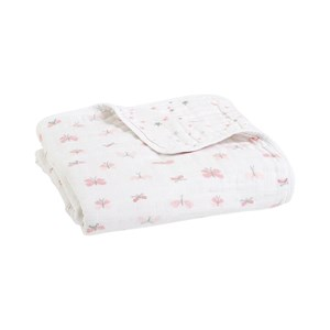 Image of Aden + Anais Dream blanket one size (1715555)