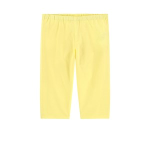 Image of Bonpoint Leggings Yellow 6 mdr (1716556)
