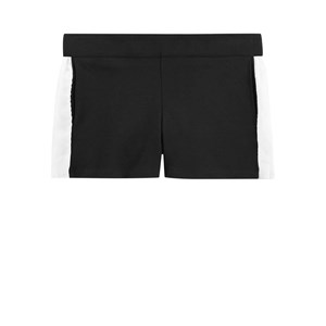 Image of Karl Lagerfeld Kids Mini Me shorts 6 år (1708847)
