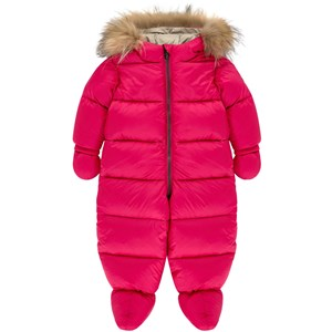Image of Colmar Jumpsuit with down and feather padding 12 mdr (1701202)