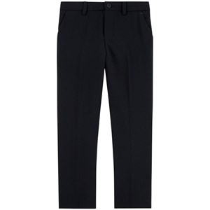 Image of Paul Smith Junior Flannel suit pants 14 years (1675734)
