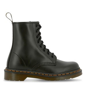 Image of Dr. Martens 1460 Leather ankle boots 36 EU (1676173)