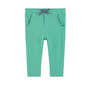 Image of Absorba Fleece tracksuit pants 12 mdr (1699667)
