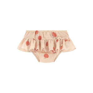 Image of Play Up Printed bloomers 12 mdr (1721121)