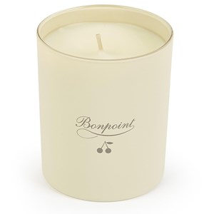 Image of Bonpoint Scented candle Fleur de Coton one size (1679140)