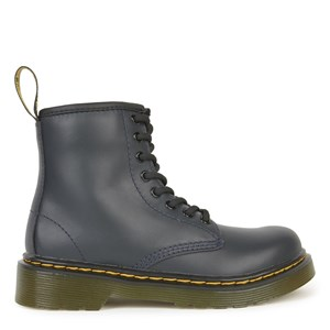 Image of Dr. Martens 1460 Leather ankle boots 29 EU (1679170)