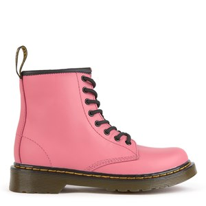 Image of Dr. Martens 1460 Leather ankle boots 28 EU (1679178)