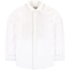 Image of Paul Smith Junior Shirt with a yoke 16 years (1682105)