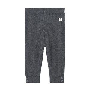 Image of Carrément Beau Knit leggings 12 mdr (1699334)