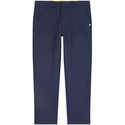 Scotch & Soda Slim fit chino pants