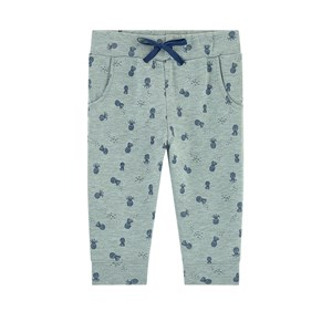 Image of Absorba Printed tracksuit pants 12 mdr (1697995)