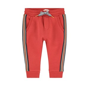 Image of Catimini Sweatpants Red 6 mdr (1698361)