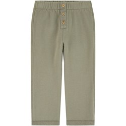 Play Up Organic cotton tracksuit pants