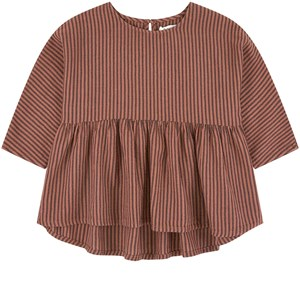 Image of Play Up Organic cotton blouse 10 år (1711715)