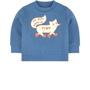 Image of Tinycottons Graphic sweatshirt 6 mdr (1685926)