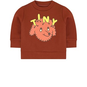 Image of Tinycottons Graphic sweatshirt 6 mdr (1685935)