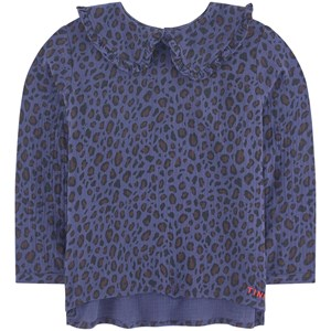 Image of Tinycottons Muslin blouse 10 år (1713027)