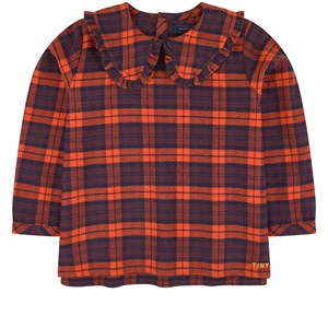 Image of Tinycottons Flannel shirt 8 år (1685966)