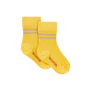 Image of Tinycottons Logo socks 0-6 mdr (1721286)