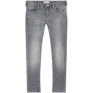 Image of Pepe Jeans FINLY SKINNY FIT LOW WAIST JEANS 14 år (1745575)
