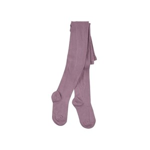 Image of Condor Amethyst knit Baby tights 0-3 months (1716573)