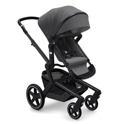 Joolz Day+ Complete Set Stroller Awesome Anthracite