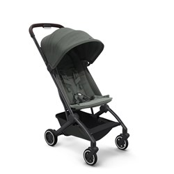 Joolz Aer Buggy Barnvagn Mighty Green