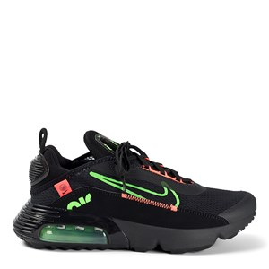 Image of Air Max 2090 Sneakere Sorte 35 (UK 3) (1826841)