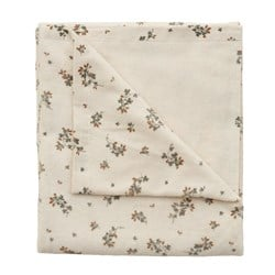 garbo&friends Bath Sheet Clover 70x140 cm