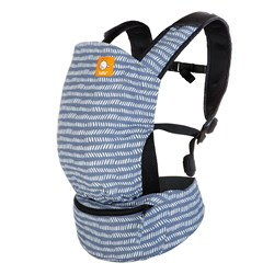 Baby Tula Tula Lite Baby Carrier Beyond