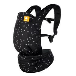 Baby Tula Tula Lite Baby Carrier Discover