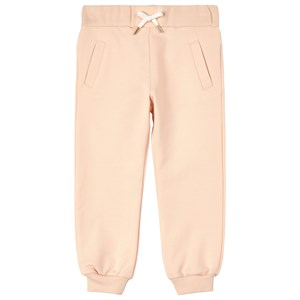 Image of Chloé Bow Pants Pink 8 år (1801798)