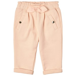 Image of Chloé Bow Pants Pink 2 år (1778074)