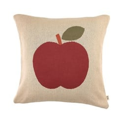 JOX Apple Cushion Cover