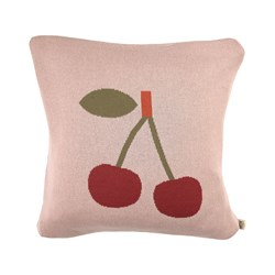 JOX Cherry Cushion Cover