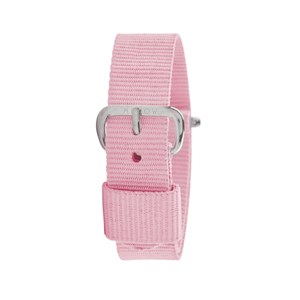 Image of Millow Watch Strap Pink one size (1857670)