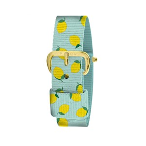 Image of Millow Watch Strap Lemons one size (1857669)