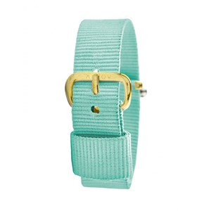 Image of Millow Watch Strap Mint Green one size (1857640)