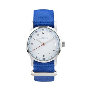 Image of Millow Ciel Watch Royal blue one size (1722107)