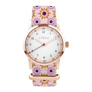 Image of Millow Blossom Watch Inka Sun one size (1857642)