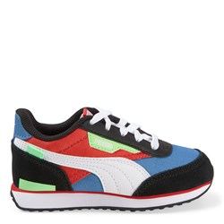 Puma Future Rider Play On Sneakers Multicolor