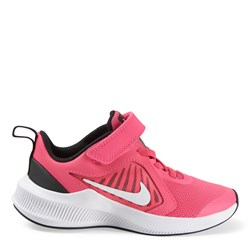 NIKE Downshifter 10 Sneakers Pink